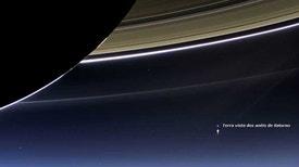 Navegar Pelo Espaço - O Prémio Nobel da Física 2020 e as áreas de investigação e inovação da Astronomia tema da conversa com Sandro Correia engenheiro de telecomunicações e membro da Associação de Astronomia da Madeira