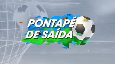 Play - Pontapé de Saída