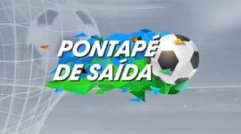 Depois de dois empates, o Sporting testa-se em Faro, na jornada 27. O Benfica vive um dos melhores momentos da época e recebe o Gil Vicente. A fechar a jornada, o Porto visita o Nacional e tenta esquecer a eliminação da Liga dos Campeões.