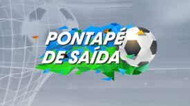 Pontapé de Saída - Antevisão da jornada