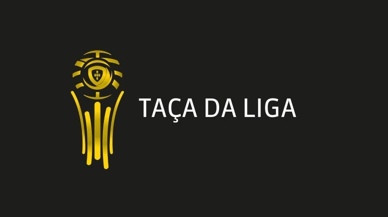 Especial Desporto Taça da Liga
