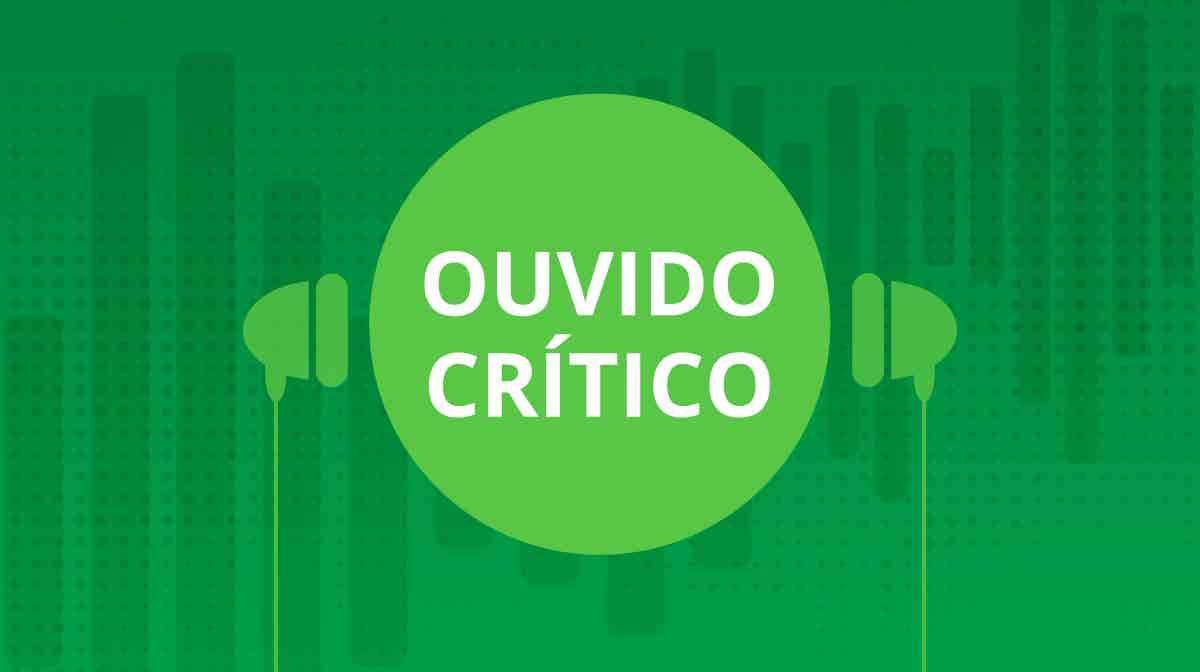 Play - Ouvido Crítico
