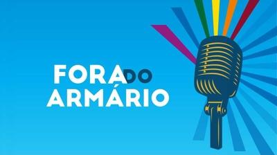 Play - Fora do Armário