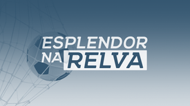 Esplendor na Relva - Dia 12/08/2019