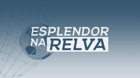 Esplendor na Relva - Jornada 9 da Liga Portuguesa 2021-2022