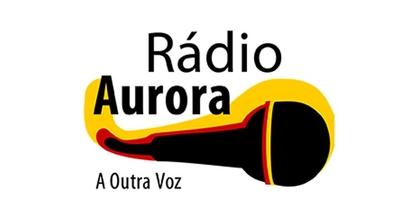 Play - Rádio Aurora