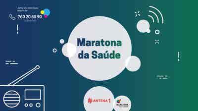 Play - Maratona da Saúde 2018