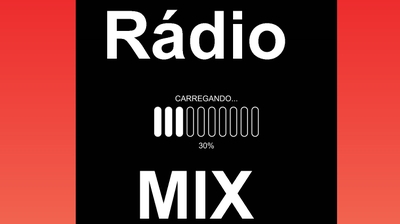 Play - Rádio Mix