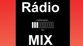 De 6ª feira para Sábado e de Sábado para Domingo, as novas têndencias da música de dança Radio Mix com Ricardo Alves... In The Mix