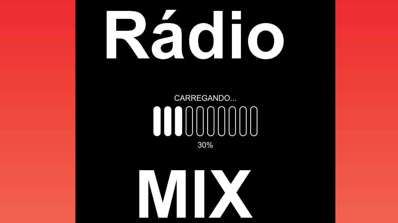 DE 6ª PARA SÁBADO E DE SÁBADO PARA DOMINGO AS NOVAS TENDÊNCIAS DA MÚSICA DE DANÇA RÁDIO MIX COM O DJ RICARDO ALVES...IN THE MIX