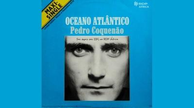Play - Oceano Atlântico