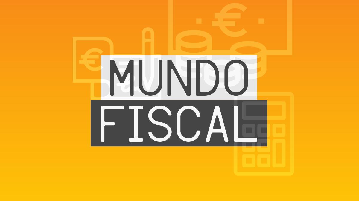 Mundo Fiscal