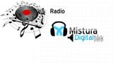 MISTURA DIGITAL