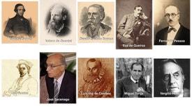 Histórias da Gente - Tema: António Lobo Antunes
