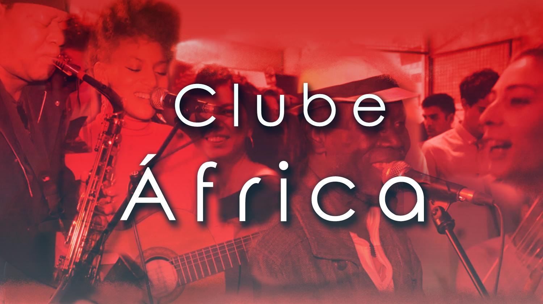 Clube Africa