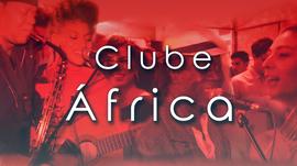 Noite de improviso para sonoridades que vão da música africana ao jazz .O anfitrião é o pianista cabo-verdiano , Lúcio Vieira. Ao Vivo no Espaço Djairsound