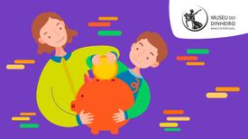 Troco por Trocas - Sabes a diferença entre um Cartão de Crédito e um Cartão de Débito?