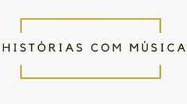 Tema: Sucessos de Sempre da Música Nacional 2