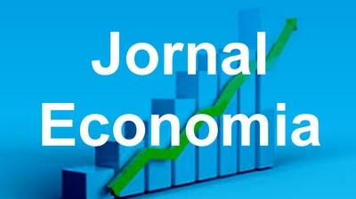 Play - Jornal Economia