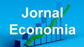 Jornal Economia