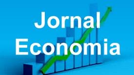 Jornal Economia - Jornal de Economia