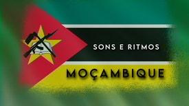 Sons e Ritmos de Moçambique