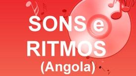 Sons e Ritmos de Angola - Todas as semanas, uma viagem ao universo dos ritmos e vozes da música de Angola. Uma produção do canal - FM Estéreo (Rádio Nacional de Angola)