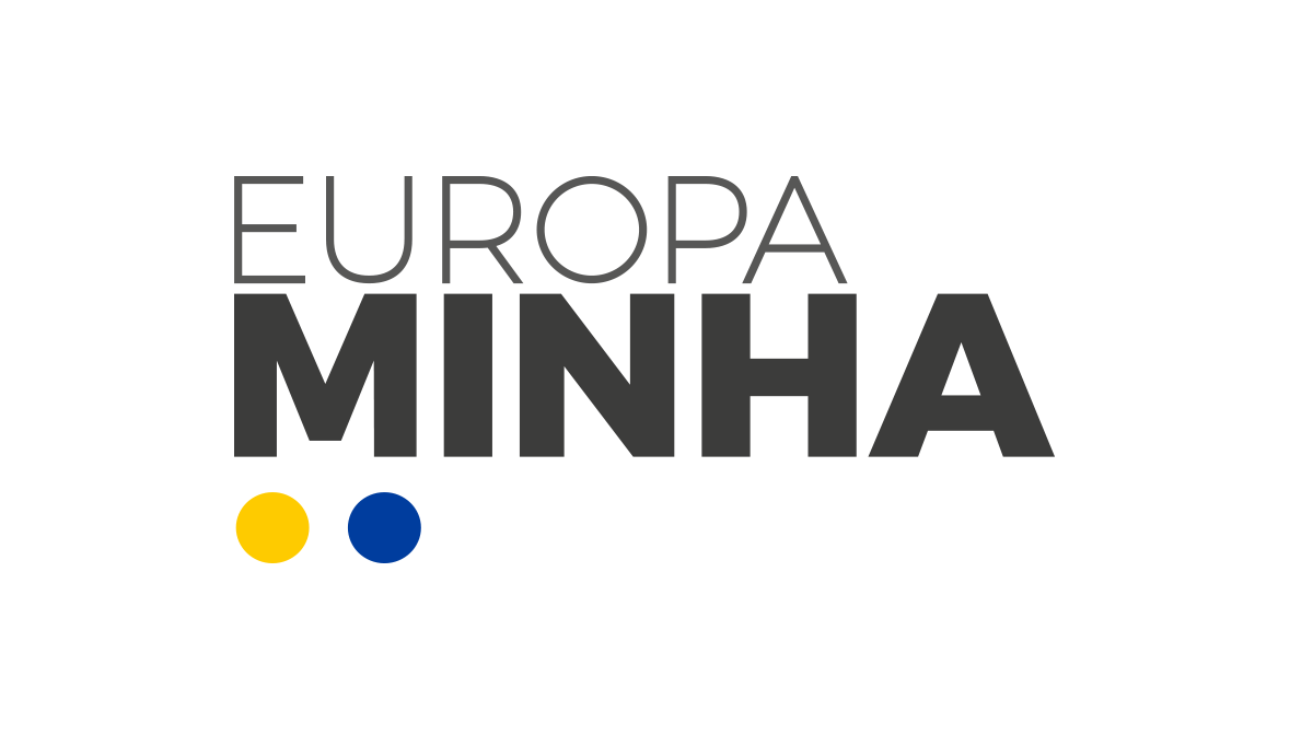 O debate do Estado da União em Florença, os argumentos dos candidatos à presidência da Comissão Europeia e Matteo Salvini em comício. Europa Minha tem apresentação de João Adelino Faria.