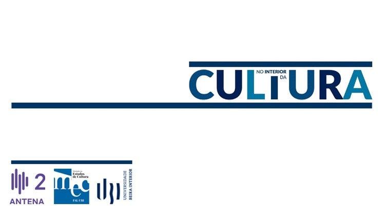 No Interior da Cultura