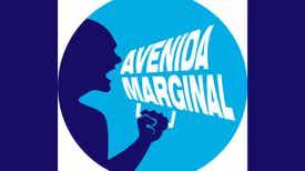 Avenida Marginal - O ritmo das palavras e da vida de Valete e de Estraca - parte 2