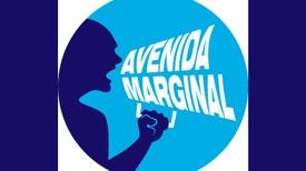 Avenida Marginal - A representatividade negra em espaços artísticos com o sociologo e activista guineense Miguel de Barros