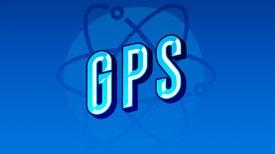 GPS - Luis Pedro Coelho