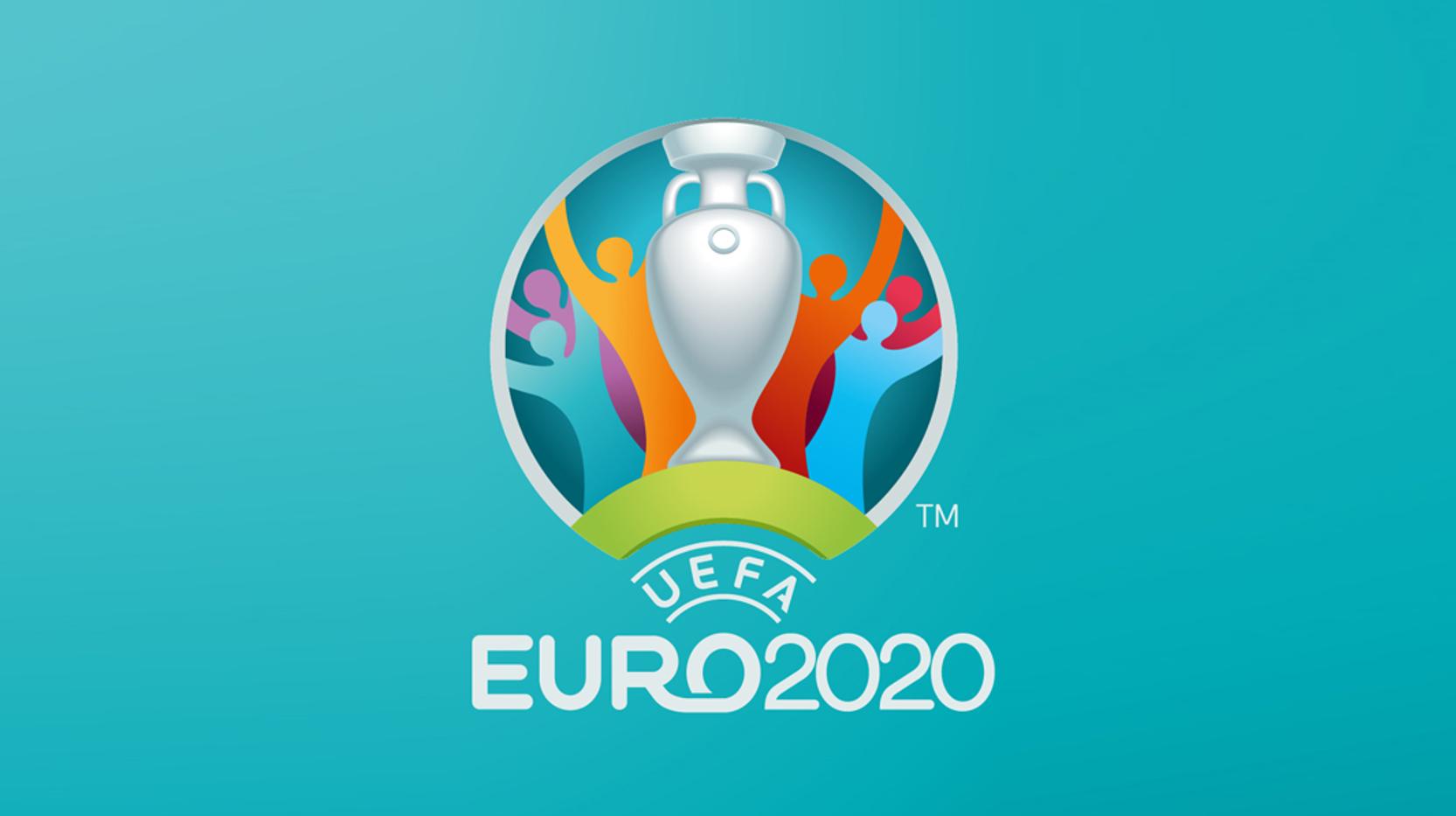 Especial Desporto - Qualificação Euro 2020