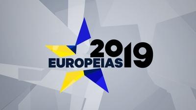 Play - Europeias 2019