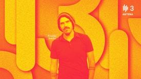 Do You Reggae?! - Entrevista a Bruno Cruz, produtor e amante de reggae há mais de 20 anos.