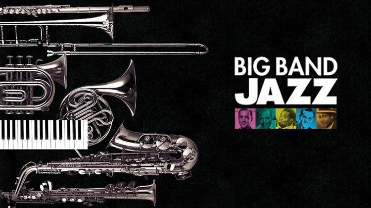 A Arte da Big Band