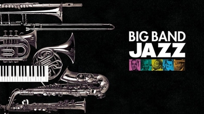 Play - A Arte da Big Band
