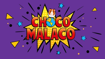 Play - Choco Malaco