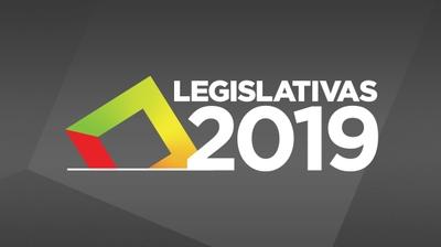 Play - Eleições Legislativas 2019
