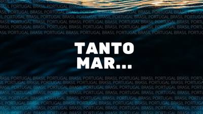 Play - Tanto mar...