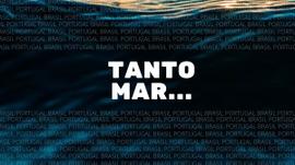 Convidado: Fernando Mariano Cardeira