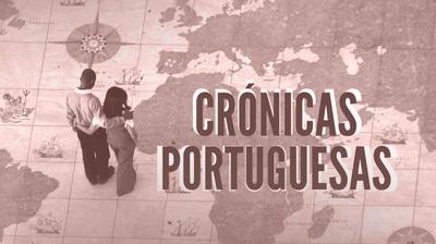 Play - Crónicas portuguesas