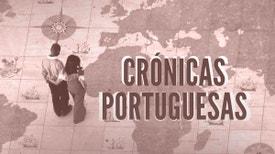 Crónicas portuguesas - Gustavo de Matos Sequeira é autor da obra de 1916, Depois do Terramoto. Uma obra com 4 volumes, mas onde destacamos, neste episódio, as informações e detalhes do primeiro volume.