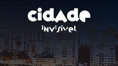Play - Cidade Invisível