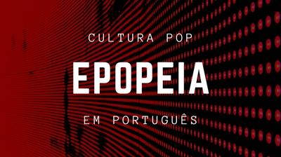 Play - Epopeia