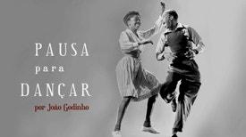 Pausa para Dançar - Petite Suite (Menuet, Ballet, Claude Achilles Debussy, Yseult Jost & Domingos Costa).