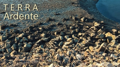 Play - Terra Ardente