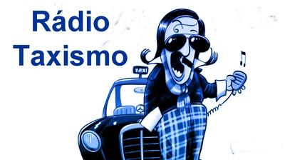 Play - Radio Taxismo