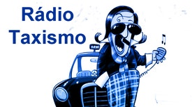 Radio Taxismo - Zé Manel direito a 2021