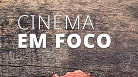 Cinema em Foco - A edição de hoje destaca os concursos de curtas- metragens do Fórum Kugoma e do CCMA e um filme sobre os arquivos de Moçambique na luta de libertação nacional